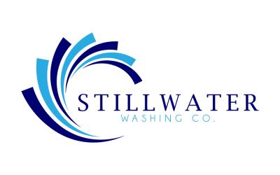 Stillwater Washing Co.